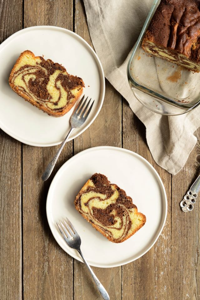 swedish-tiger-cake-dsc_3615