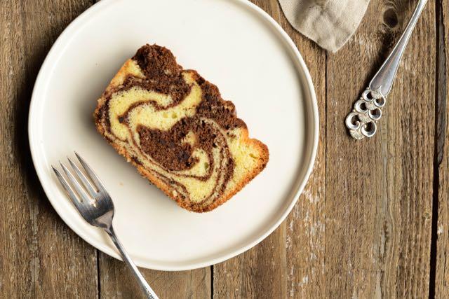 swedish-tiger-cake-dsc_3619