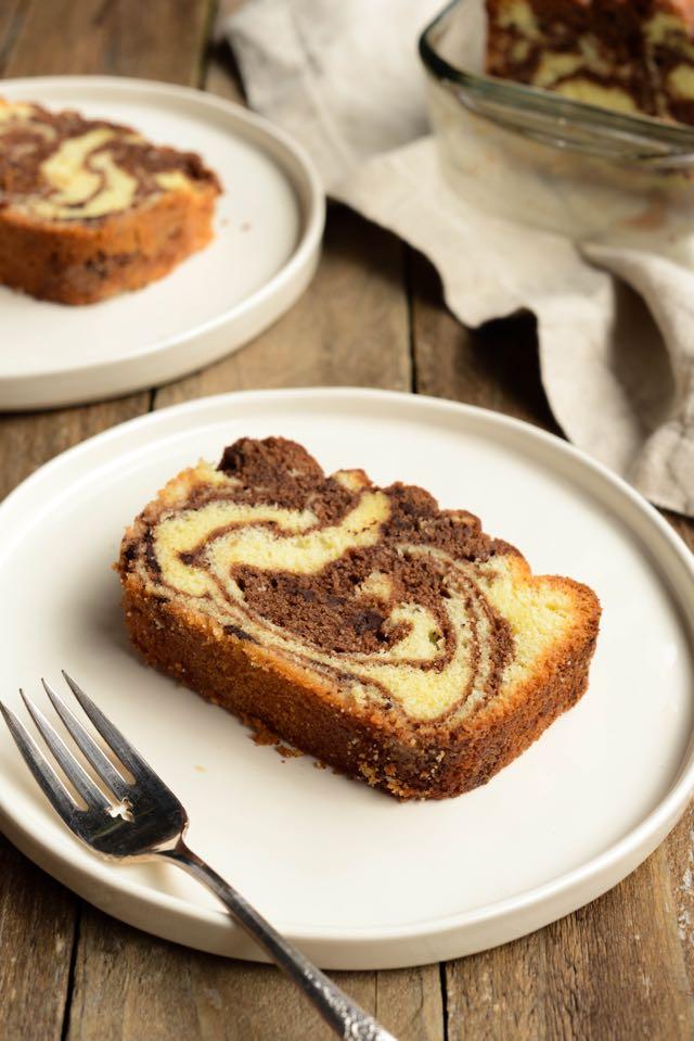 swedish-tiger-cake-dsc_3624